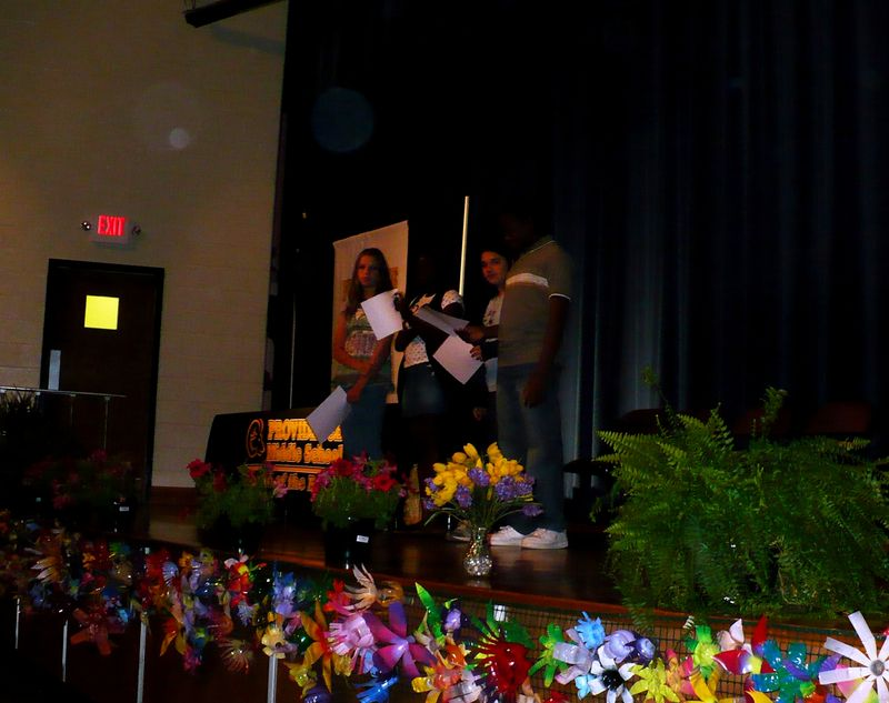 Sixth grade awards 010