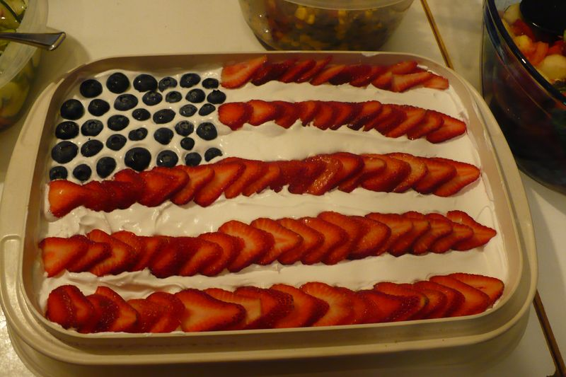 Independence Day 2010 045
