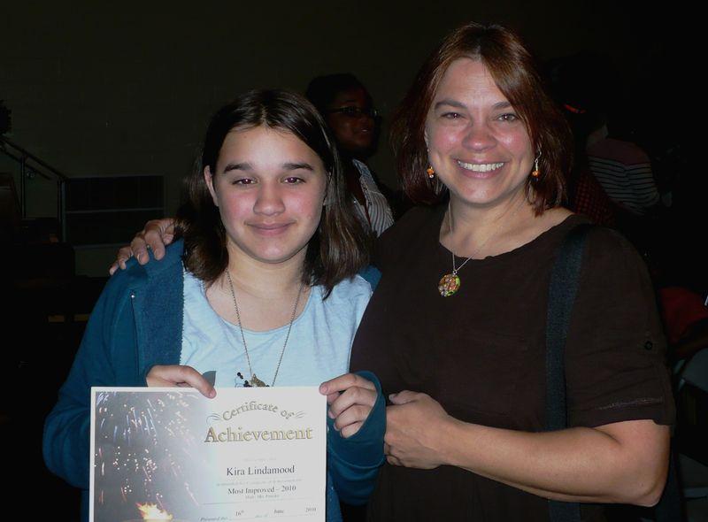 Sixth grade awards 015
