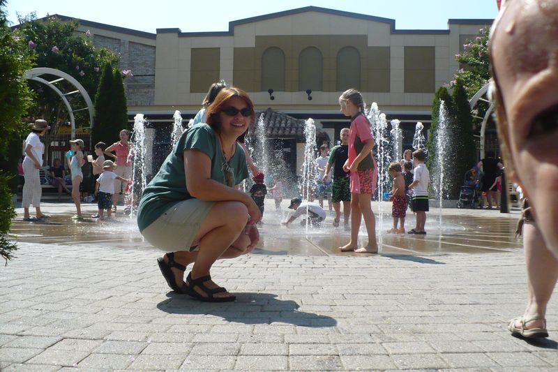 Fountain fun (31)