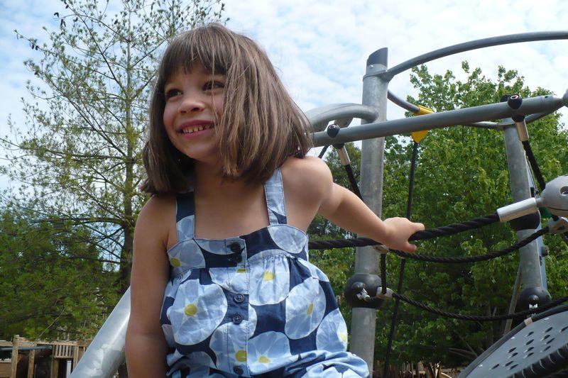Mary Munford playground 024